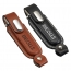 8GB Stylo Leather Flash Drive Image 3