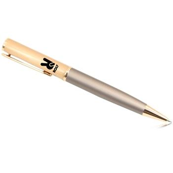 Majestic Twist Ballpoint Pen