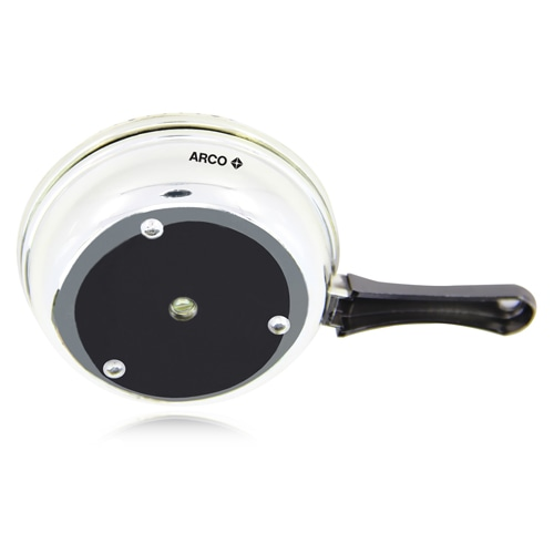 Frying Pan Shaped Kitchen Timer
