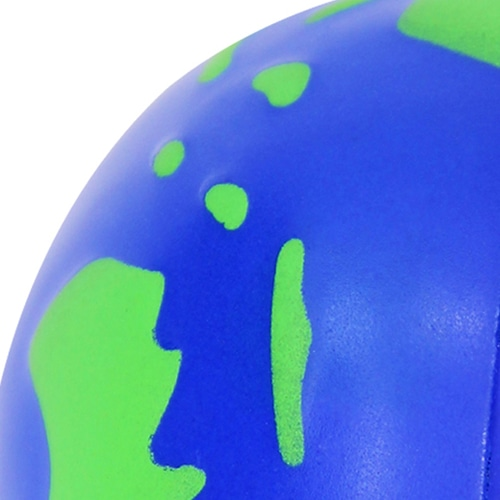 Globe Stress Ball Reliever Image 5
