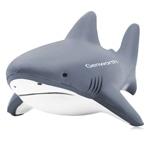 Shark Fish Stress Ball Reliever