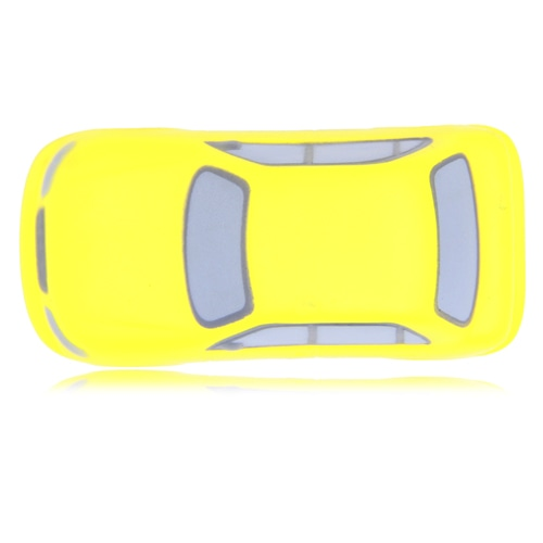 Sedan Car Shaped Stress Reliever Image 7