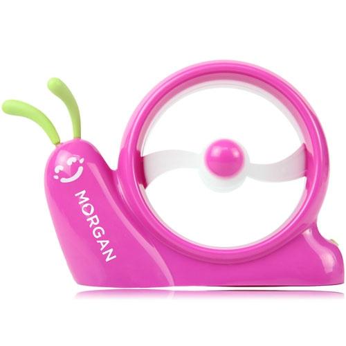 Snail Cooler Fan