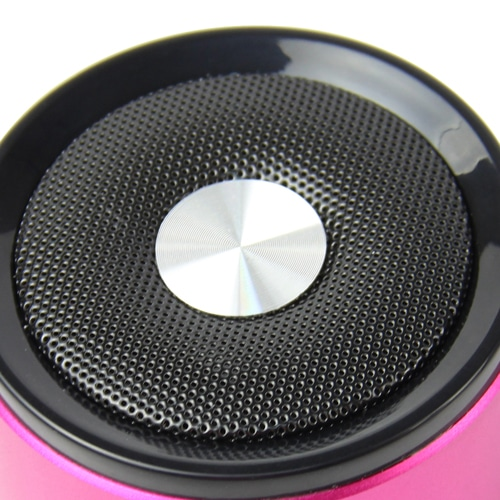 EveryDay Music Bluetooth Speaker