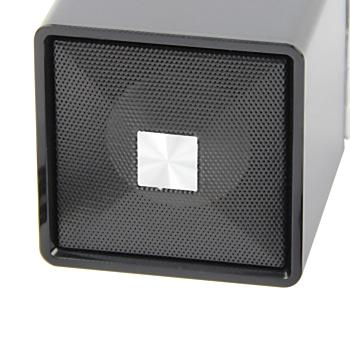 Stylo Bluetooth Square Speaker