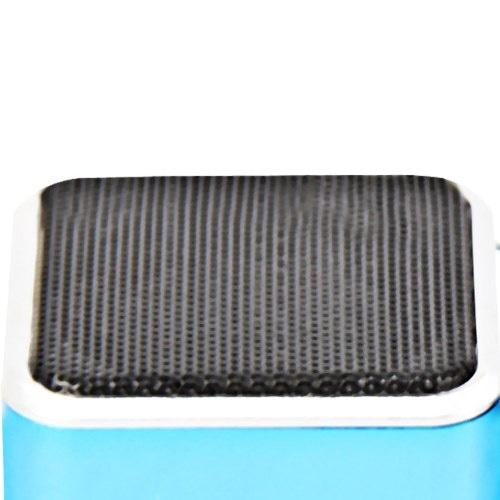 Fancy Music MIni Speaker Image 7