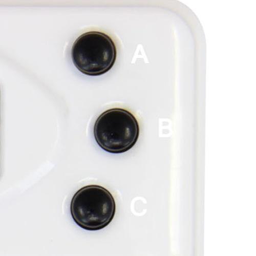 Ritzy Electric Digital Pill Box