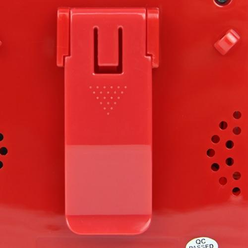 Portable Music Speaker