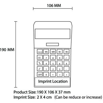 Elite Solar Calculator