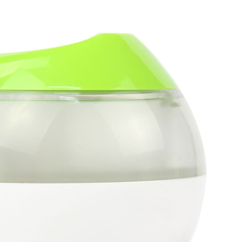 USB Powered Humidifier Image 11