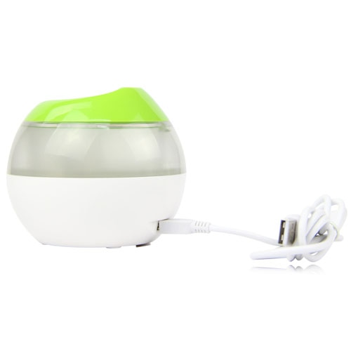 USB Powered Humidifier Image 13