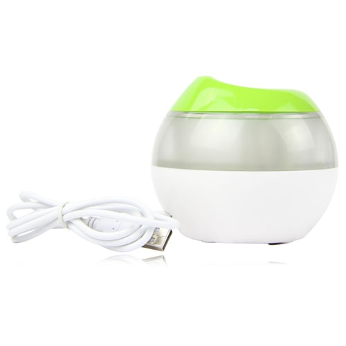 USB Powered Humidifier Image 14