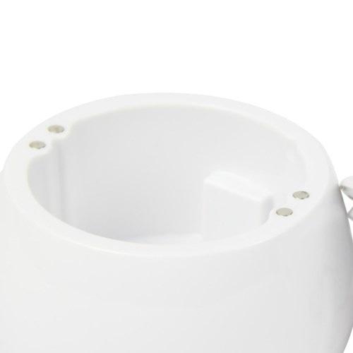 Elegant Air Ultrasonic Humidifier