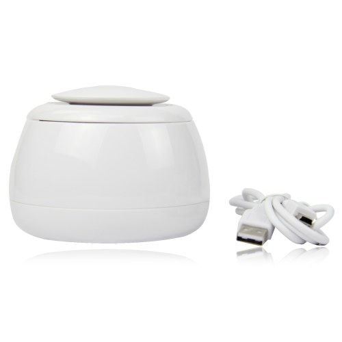 Elegant Air Ultrasonic Humidifier