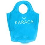 Fashionable Non Woven Shopping Bag