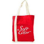 New Style Canvas Tote Bag
