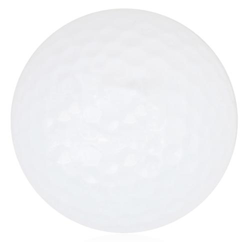 Logo Golf Ball