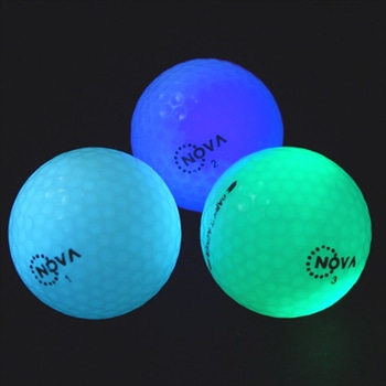 Light Up Golf Ball