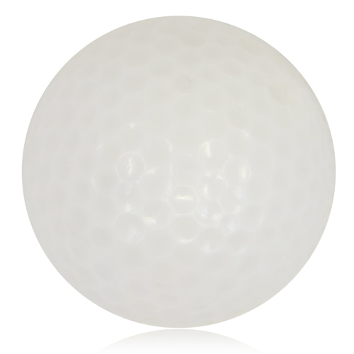 Light Up Golf Ball Image 1