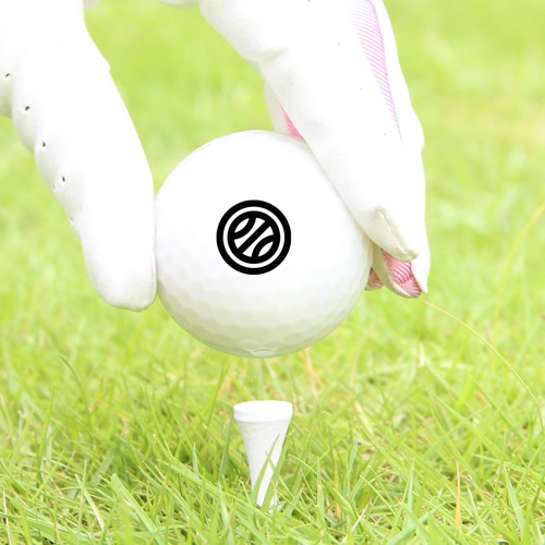 Light Up Golf Ball Image 4