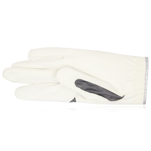 Left Hand Restraint Golf Gloves Image 9