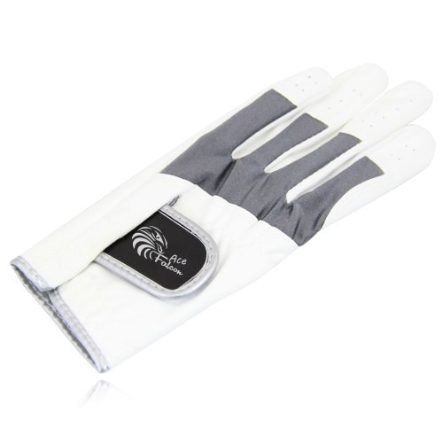 Left Hand Restraint Golf Gloves Image 1