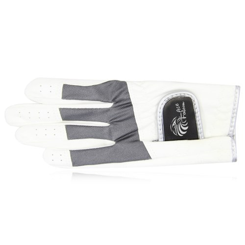 Left Hand Restraint Golf Gloves Image 2