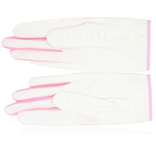 Ultra Fine Golf Gloves Image 11