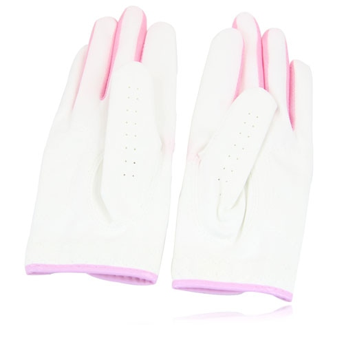Ultra Fine Golf Gloves Image 12