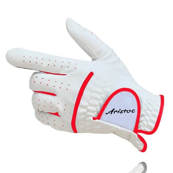 Ultra Fine Golf Gloves
