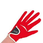Retroflex Golf Glove