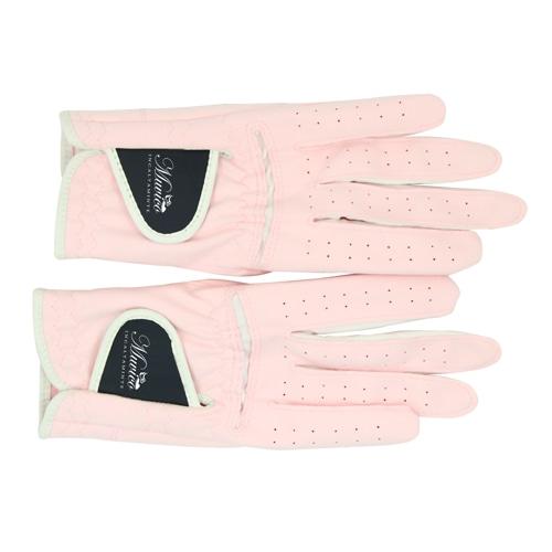 Retroflex Golf Glove Image 1