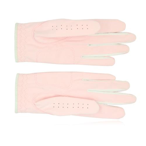 Retroflex Golf Glove