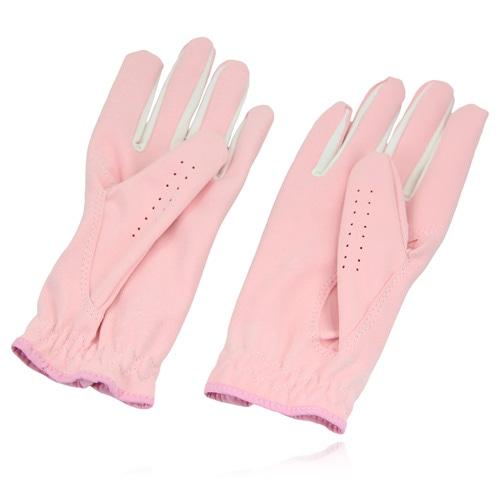 Extreme Golf Gloves