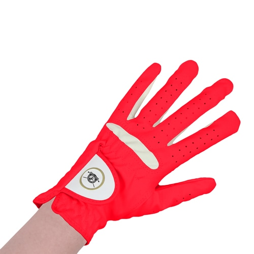 Extreme Golf Gloves