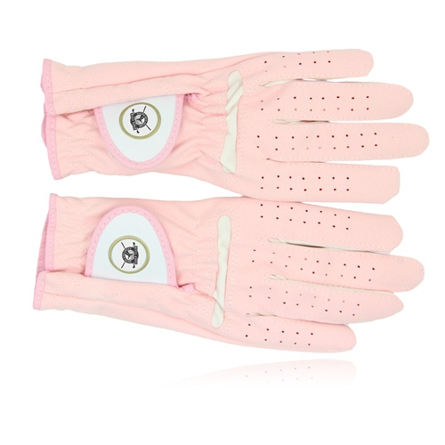 Extreme Golf Gloves Image 1