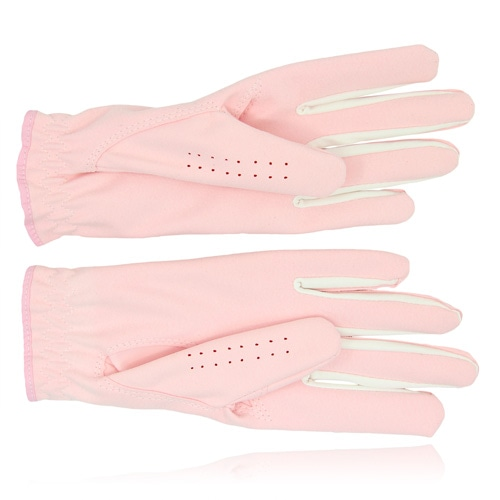 Extreme Golf Gloves Image 2