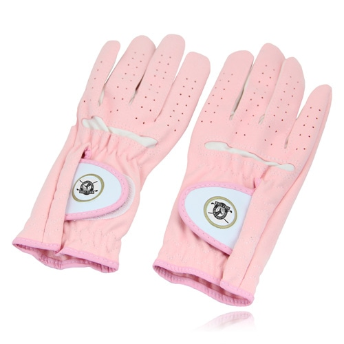 Extreme Golf Gloves Image 6