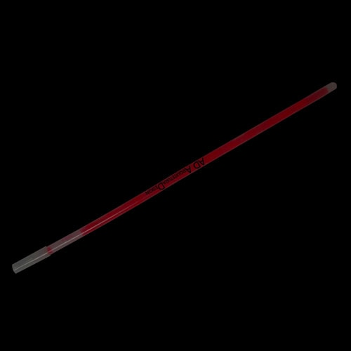 8 Inch Glow Stick Bracelet Image 4