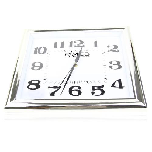 Rectangular Wall Clock