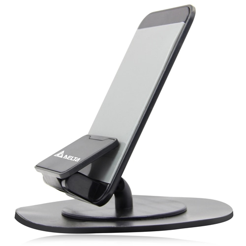 Swanky Car Phone Holder