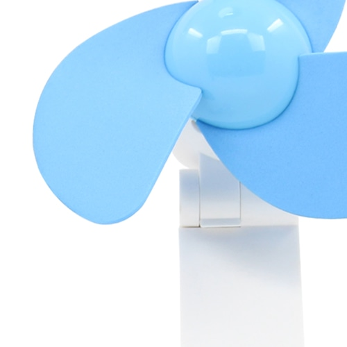 Breezy USB Fan