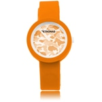 Ace Camouflage Watch