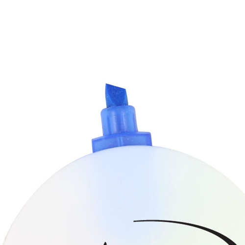 Three Color Circle Highlighter Image 6