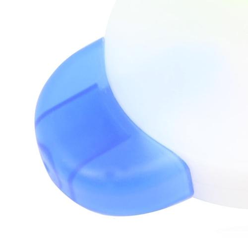 Three Color Circle Highlighter Image 7