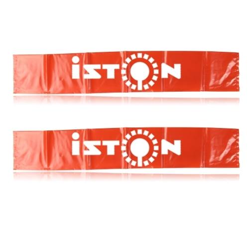 Custom Bang Bang Cheering Thunder Sticks