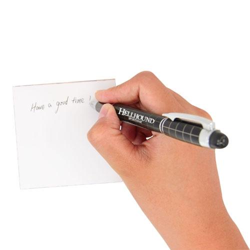 Bright Executive Ballpoint Pen