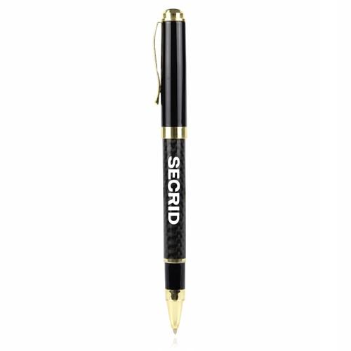 Executive Rollerball Pen