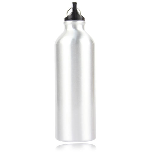 500ML Ultimate Aluminum Sports Bottle Image 2