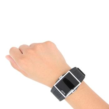 Sports LED Wrist Watch